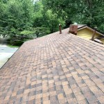junk removal Chamblee, junk removal 30329, 30341