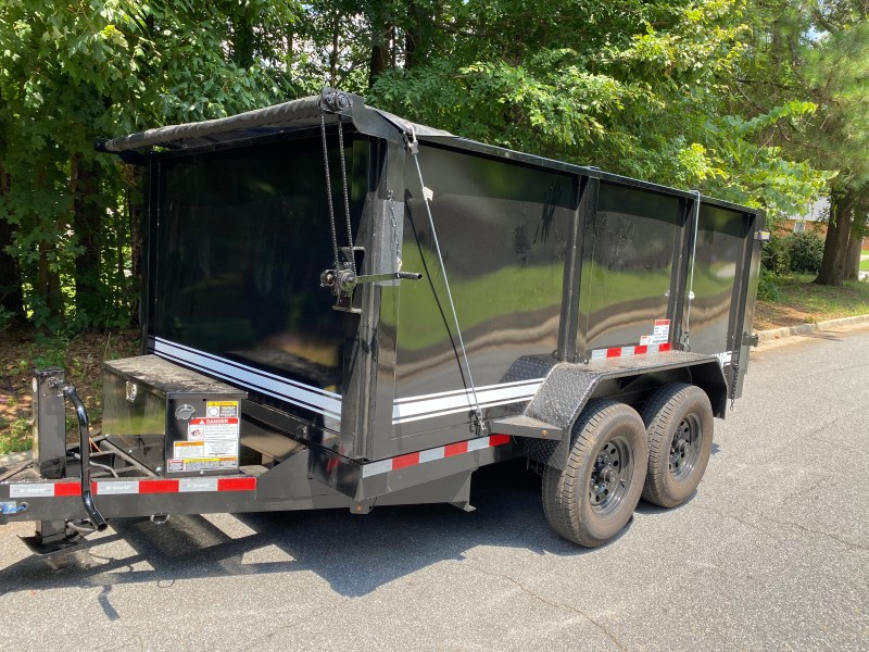 junk removal roswell, junk removal 30009, 30075, 30076