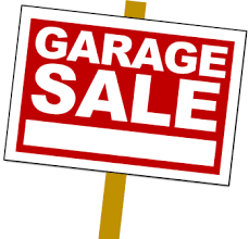 garage clean-out, junk removal near me