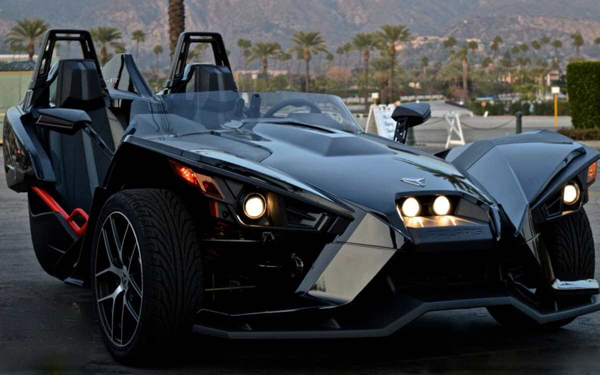 Rent Convertible Cars In Los Angeles 777 Exotic Car