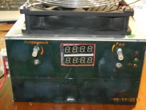 DSCN0367