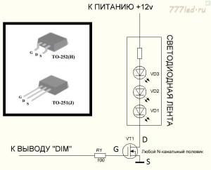comp134-24