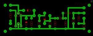 rfid модуль