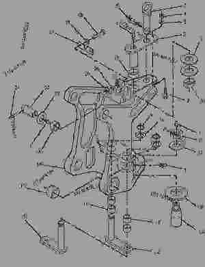Caterpillar C12 Engine Cooling Diagram  Auto Electrical Wiring Diagram
