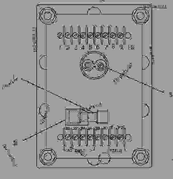 g00201364?resize\\\\\\\\\\\\\\\\\\\\\\\\\\\\\\\=556%2C576 ace boat lift wiring diagram ace wiring diagrams collection  at n-0.co