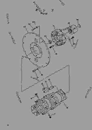John Deere 450c Wiring Diagram ~ Wiring Diagram And Schematics