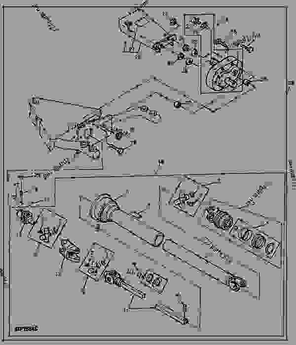 John Deere Z225 Wiring Diagram also S681808 likewise John Deere Lt166 Wiring Diagram further 53q5v John Deere Gator 4x4 Hpx Kwasiaki Gas Engine Will Not Start as well S75979. on john deere f935 parts