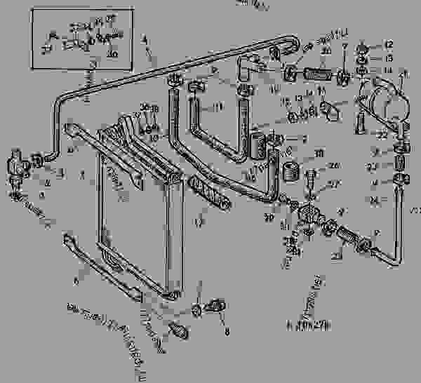 l106276________un10may96 john deere 4040 hydraulic pump diagram