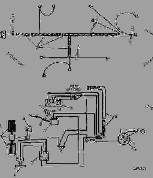 coffing hoist 1 2 ton wiring diagram coleman cable wiring