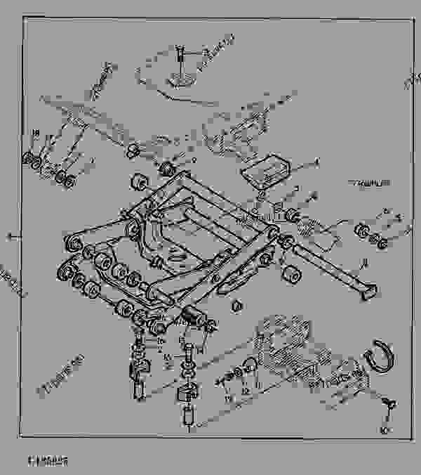 International Tractor Wiring Diagram. Diagram. Wiring