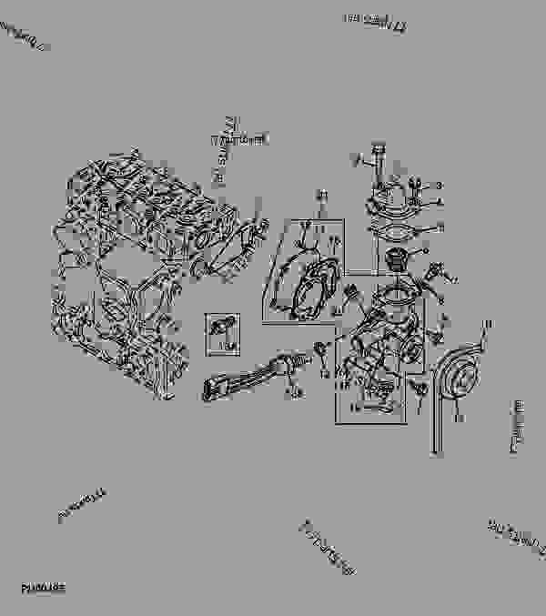 pu00495________un04jul07 john deere 2020 hydraulic system