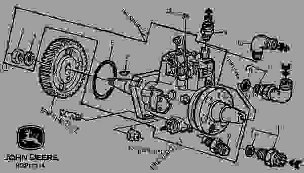 Diagrams652899 John Deere 270 Skid Steer Wiring Schematic John – John Deere 260 Wiring Schematic