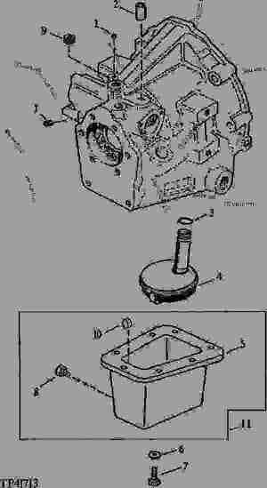 John deere 310d backhoe wiring diagram  Wiring images