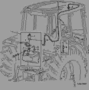 John Deere 310c Service Manual Download