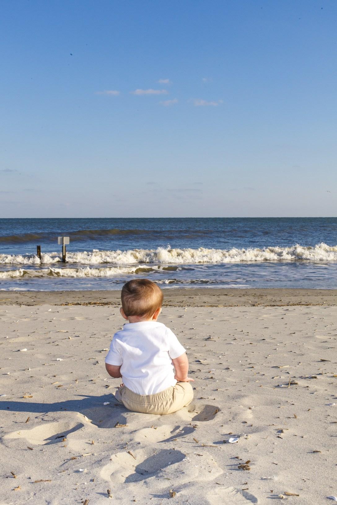 Myrtle Beach pictures