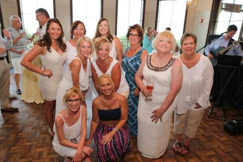 Beautiful Myrtle Beach Wedding Photography