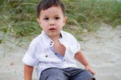 Preschool pictures in Myrtle Beach
