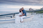 Pregnancy pictures in Myrtle Beach