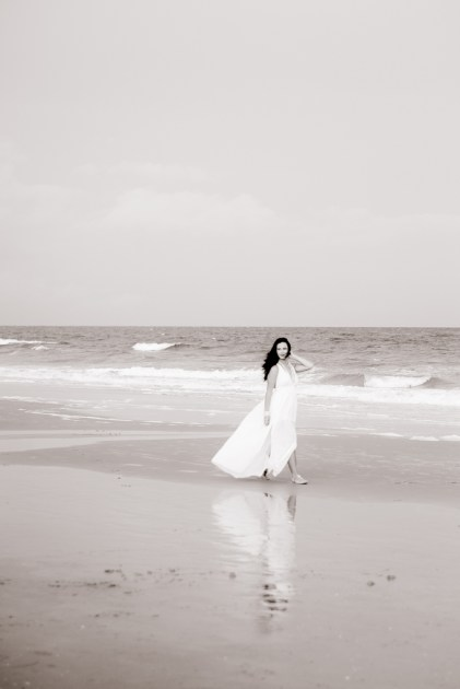 Myrtle Beach local wedding photographers