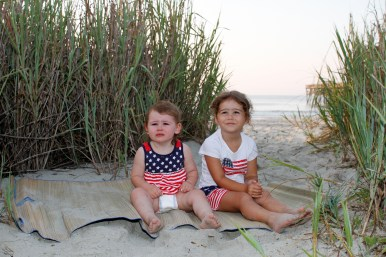 Photography in Surfside beach