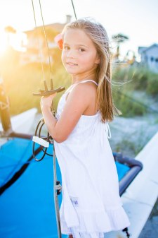 Myrtle Beach Photography pictures in Myrtle Beach with your family
