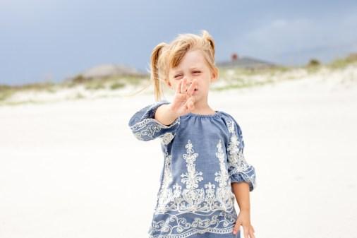 beach-photography-ideas