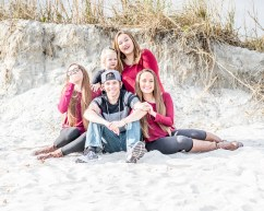 family-photographers-in-myrtle-beach