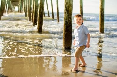beach-photographers