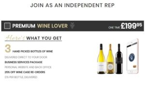 uk wine of the month club