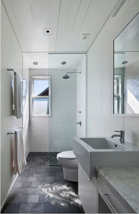 Image Result For Small Bathroom Bathtub Ideas