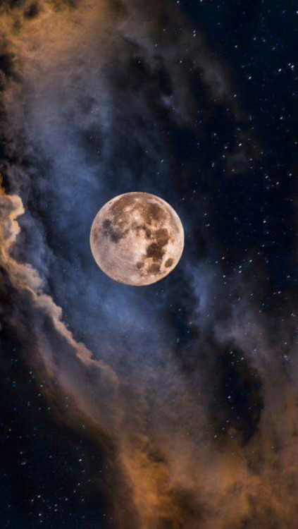 moon wallpaper | Tumblr