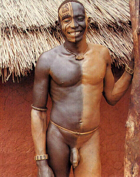 hottest-sudanese-men-naked-bunny-ranch-philippines