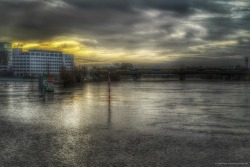 #netherlands #venlo #high_water #venloverwelkomt #venloverrast #omroepvenlo #l1mburg #delimburger http://ift.tt/2qtfCCw