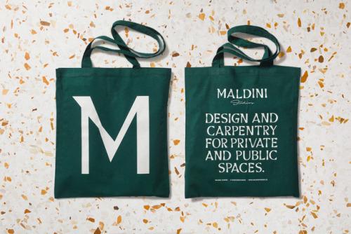 "tumblr_p2w68r9hb81r5vojso6_500 Emblem Identification for Maldini via Jens Nilsson""Identification for the... Design"