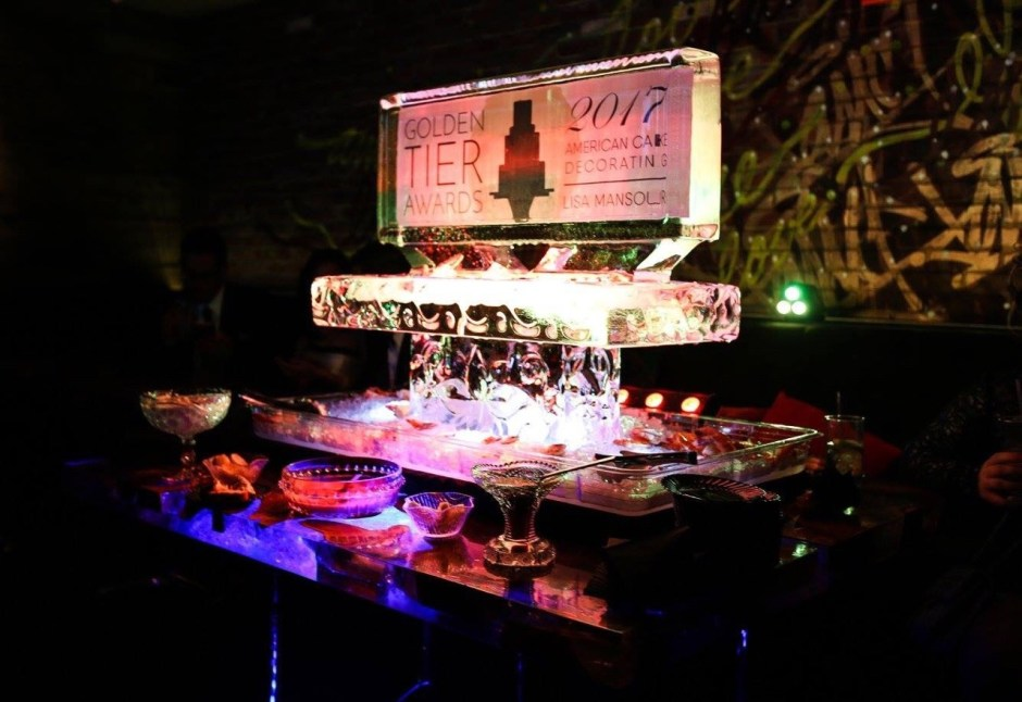Golden Tier Awards I Mischief Maker Cakes Best International Wedding Cake Designer  2017 I The Mischief Maker  International Best Wedding Cake Artist of  the Year 2017 I  #internationalweddingcake