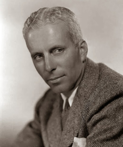 """""""All I'm doing is telling a story. I don't stop to analyze it. We just make scenes that are fun to do. I think our job is to make entertainment."""" - Howard Hawks"""