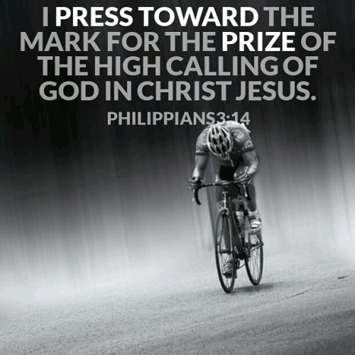 Image result for pressing toward the mark