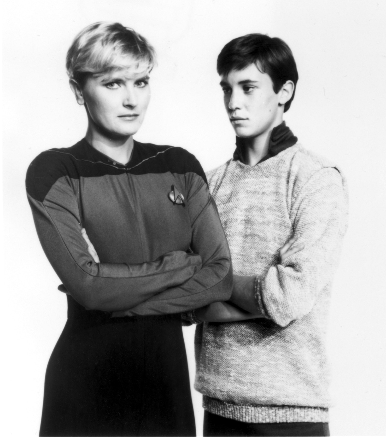 Everybody hates chris dating tasha yar
