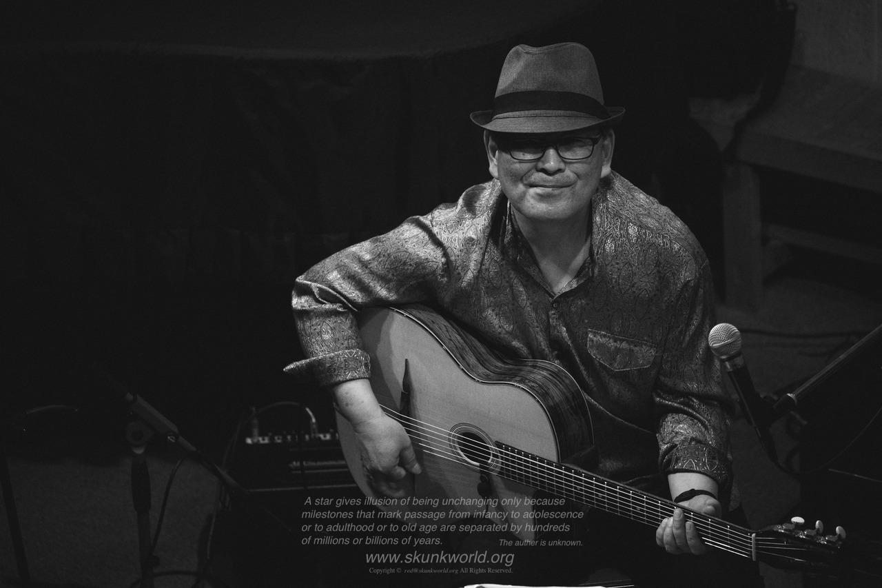 荒木博司:guitarist-ARAKI, Hiroshi-https://ameblo.jp/multipopguitar-jazzyhiro/