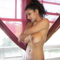 Full nude naked tits Kashmiri bhabhi xvideos