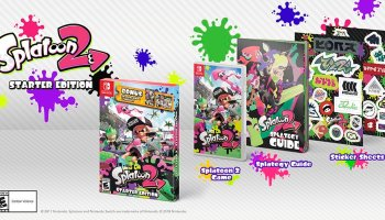 52e0d0493 With the new Splatoon 2 Starter Edition there's never been a.
