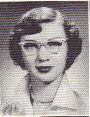 1950 s hair on Tumblr