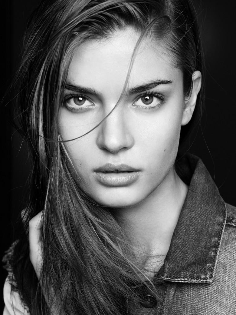 Gianna T