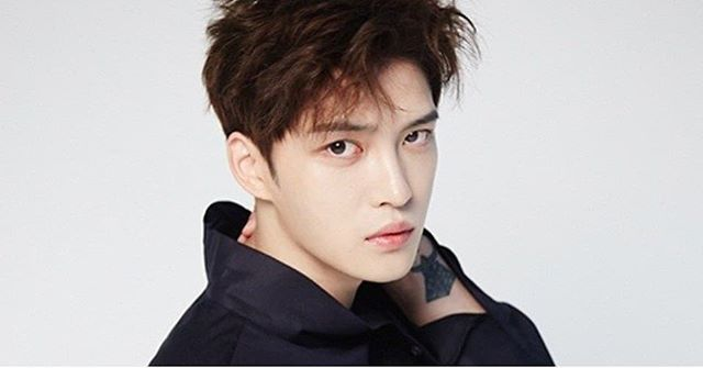 180413 - JYJ's Jaejoong to be the DJ of a Japanese radio show JYJ's Jaejoong is becoming the DJ of a Japanese radio show. Starting on May 2nd, Jaejoong is going to be the DJ of the NHK radio program titled 'Love Jaejoong'. The show takes on the...