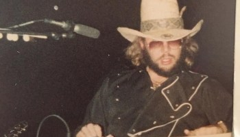 faf008f4311 Hank Jr at Gilley rsquo s in 1981. – Country