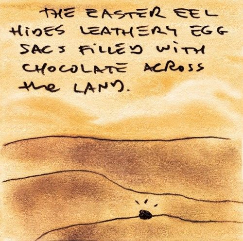 tumblr_p6j06xNZJN1qz6f9yo2_500 The Story of Easter, Don Hertzfeldt Random