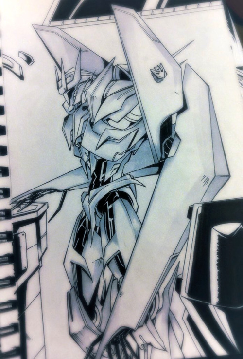 Tfp Optimus Prime Tumblr (8) - Modern Home Revolution