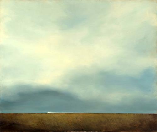 tumblr_p6h82xE6yL1qz6f9yo1_500 Lost horizon, Wolfgang Bloch Random