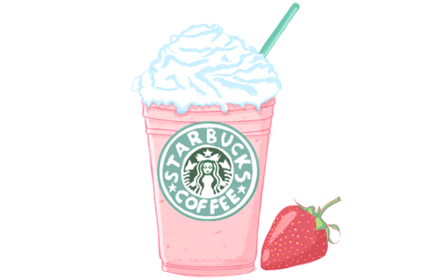 Image Result For Starbucks Coffee Selfie