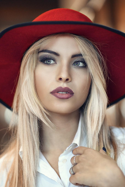 Kaitlyn Guerra
